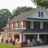Cresson House Bed & Breakfast