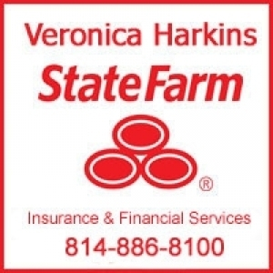 Veronica Harkins State Farm Insurance